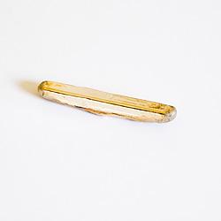 oud goud smelten