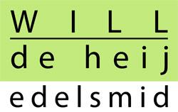 Will de Heij