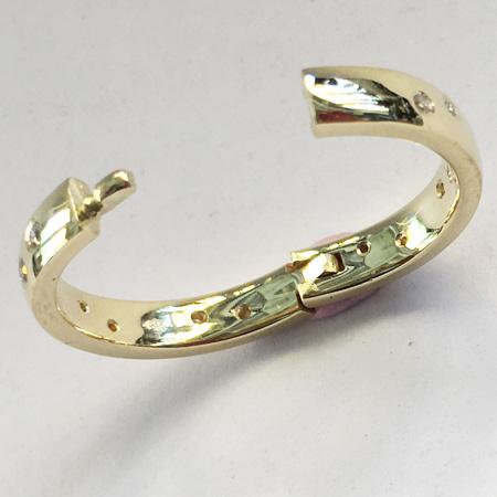 reuma-ring-open