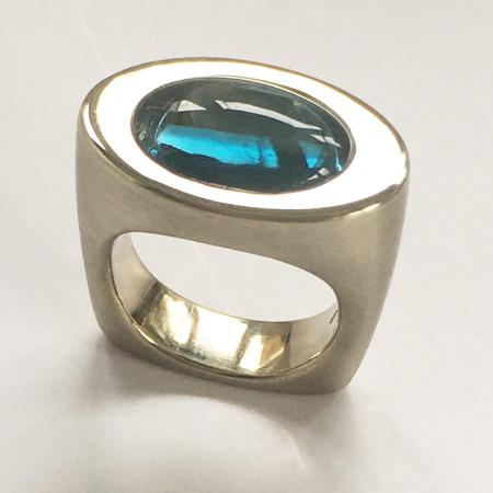 ring-met-steen