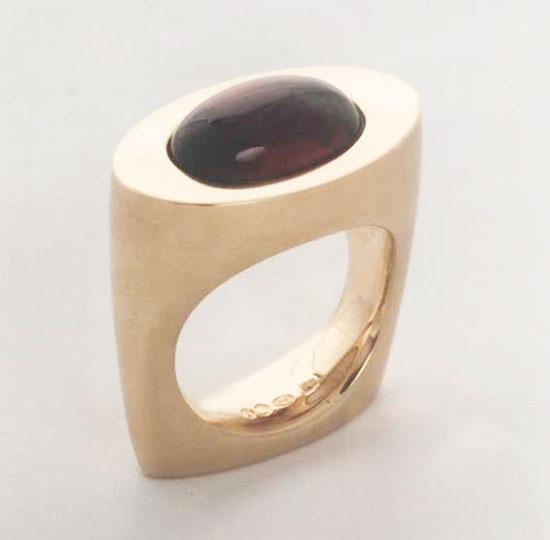 ring-met-rode-steen-div-soorten