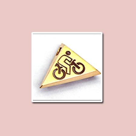 sport-fietsen-sieraden